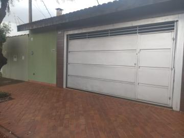 Alugar Casa / Padrão em Ribeirão Preto. apenas R$ 270.000,00