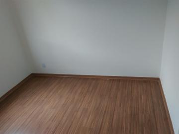 Alugar Apartamento / Padrão em Ribeirão Preto R$ 750,00 - Foto 5