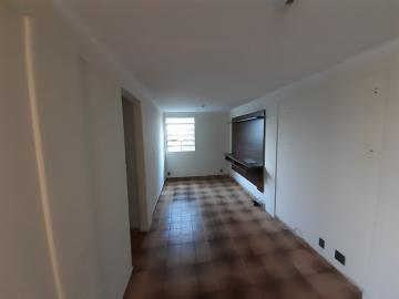 Apartamento / Padrão em Ribeirão Preto Alugar por R$500,00