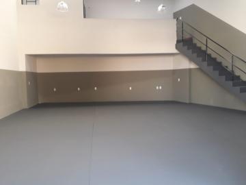Comercial / Salão em Ribeirão Preto Alugar por R$3.000,00