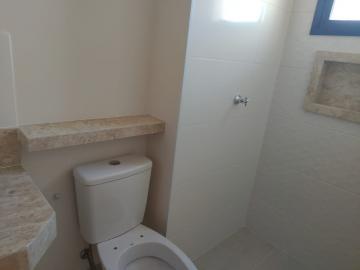 Apartamento / Padrão em Ribeirão Preto , Comprar por R$295.000,00