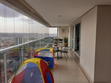 Apartamento / Padrão em Ribeirão Preto Alugar por R$7.000,00