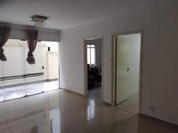 Alugar Apartamento / Padrão em Ribeirão Preto. apenas R$ 373.000,00