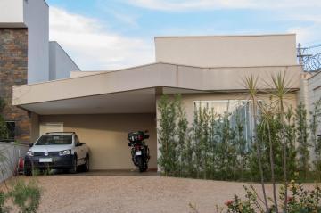 Casa / Condomínio em Bonfim Paulista , Comprar por R$795.000,00
