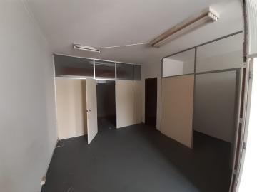 Comercial / Sala em Ribeirão Preto Alugar por R$500,00