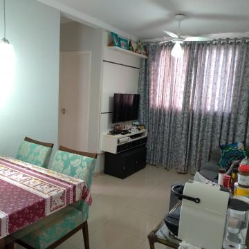 Apartamento / Padrão em Ribeirão Preto Alugar por R$185.000,00