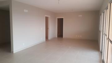 Alugar Apartamento / Padrão em Ribeirão Preto. apenas R$ 955.000,00