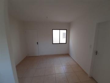 Alugar Apartamento / Padrão em Bonfim Paulista. apenas R$ 600,00