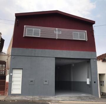 Comercial / Salão em Ribeirão Preto Alugar por R$5.600,00