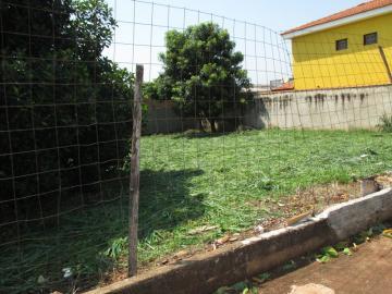Terreno / Terreno em Ribeirão Preto , Comprar por R$110.000,00