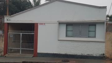 Casa / Padrão em Ribeirão Preto , Comprar por R$170.000,00