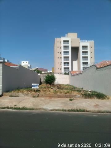 Terreno / Terreno em Ribeirão Preto , Comprar por R$320.000,00