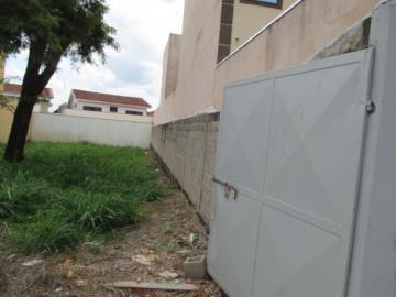 Terreno / Terreno em Ribeirão Preto , Comprar por R$360.000,00