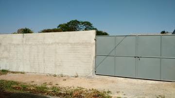 Terreno / Terreno em Ribeirão Preto