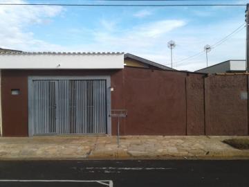 Casa / Padrão em Ribeirão Preto , Comprar por R$185.000,00