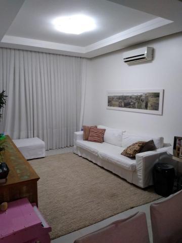 Comprar Apartamento / Padrão em Ribeirão Preto R$ 397.000,00 - Foto 2