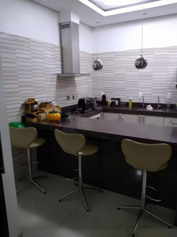 Comprar Apartamento / Padrão em Ribeirão Preto R$ 397.000,00 - Foto 6