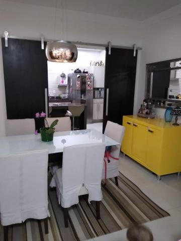 Comprar Apartamento / Padrão em Ribeirão Preto R$ 397.000,00 - Foto 8