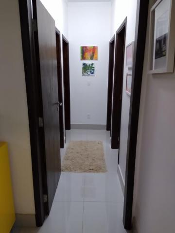 Comprar Apartamento / Padrão em Ribeirão Preto R$ 397.000,00 - Foto 11