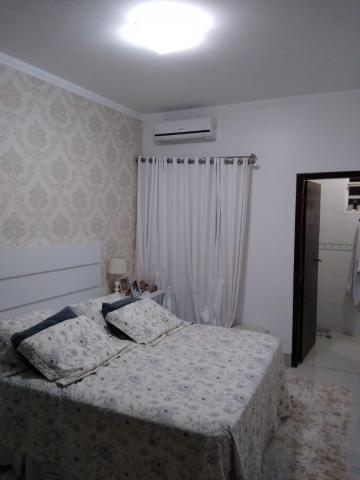 Comprar Apartamento / Padrão em Ribeirão Preto R$ 397.000,00 - Foto 12