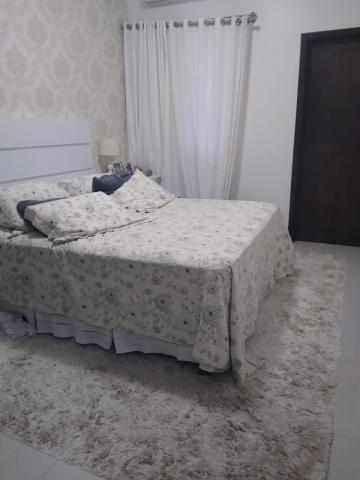 Comprar Apartamento / Padrão em Ribeirão Preto R$ 397.000,00 - Foto 13