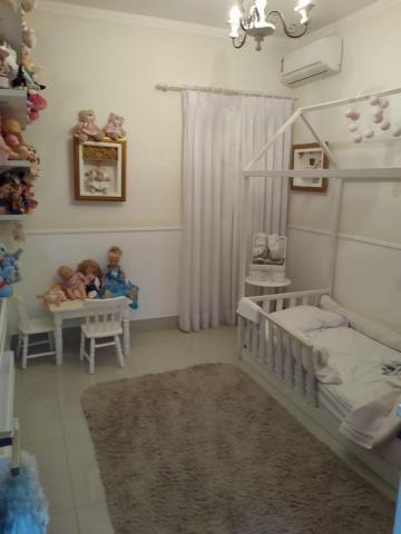Comprar Apartamento / Padrão em Ribeirão Preto R$ 397.000,00 - Foto 15