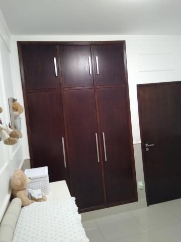 Comprar Apartamento / Padrão em Ribeirão Preto R$ 397.000,00 - Foto 16
