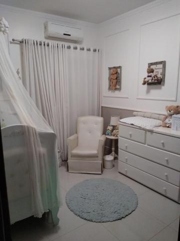 Comprar Apartamento / Padrão em Ribeirão Preto R$ 397.000,00 - Foto 17
