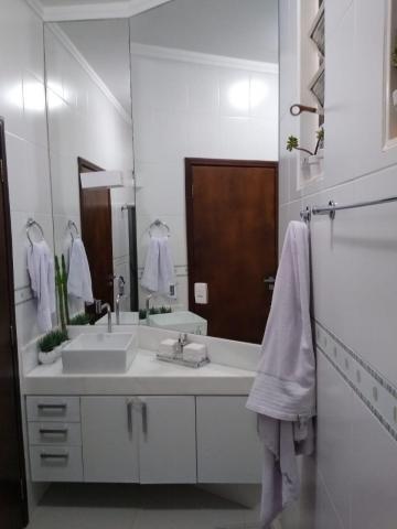 Comprar Apartamento / Padrão em Ribeirão Preto R$ 397.000,00 - Foto 18