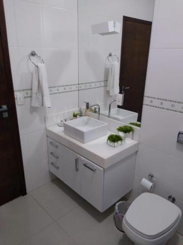 Comprar Apartamento / Padrão em Ribeirão Preto R$ 397.000,00 - Foto 20