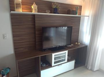 Apartamento / Padrão em Ribeirão Preto , Comprar por R$290.000,00