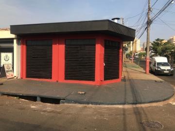 Comercial / Salão em Ribeirão Preto Alugar por R$1.100,00