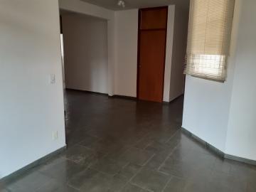 Comprar Apartamento / Padrão em Ribeirão Preto R$ 220.000,00 - Foto 2