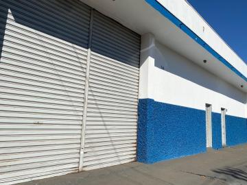 Comercial / Salão em Ribeirão Preto Alugar por R$2.600,00