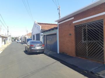 Casa / Padrão em Ribeirão Preto , Comprar por R$190.000,00