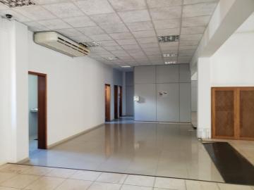 Alugar Comercial / Prédio em Ribeirão Preto R$ 50.000,00 - Foto 3