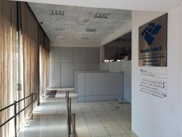 Alugar Comercial / Prédio em Ribeirão Preto R$ 50.000,00 - Foto 8
