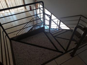 Alugar Comercial / Prédio em Ribeirão Preto R$ 50.000,00 - Foto 11