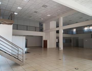 Alugar Comercial / Prédio em Ribeirão Preto R$ 50.000,00 - Foto 12