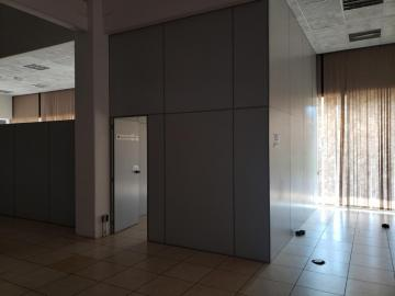Alugar Comercial / Prédio em Ribeirão Preto R$ 50.000,00 - Foto 15