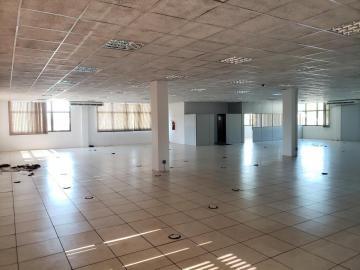 Alugar Comercial / Prédio em Ribeirão Preto R$ 50.000,00 - Foto 19