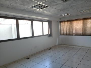 Alugar Comercial / Prédio em Ribeirão Preto R$ 50.000,00 - Foto 21