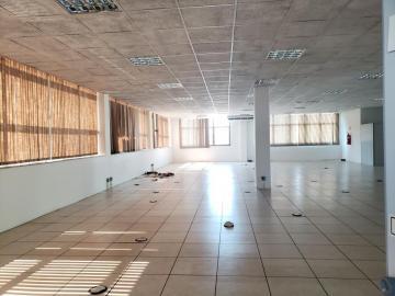 Alugar Comercial / Prédio em Ribeirão Preto R$ 50.000,00 - Foto 25