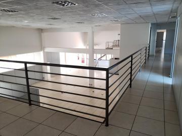 Alugar Comercial / Prédio em Ribeirão Preto R$ 50.000,00 - Foto 28