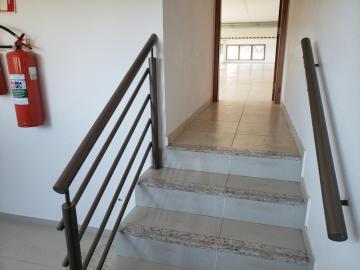 Alugar Comercial / Prédio em Ribeirão Preto R$ 50.000,00 - Foto 32