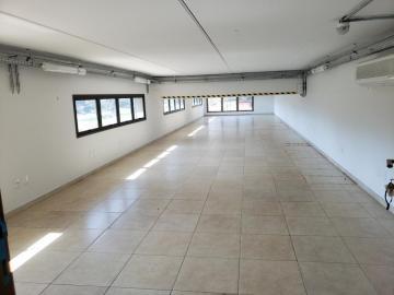 Alugar Comercial / Prédio em Ribeirão Preto R$ 50.000,00 - Foto 34