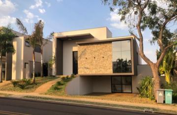 Casa / Condomínio em Bonfim Paulista , Comprar por R$1.500.000,00