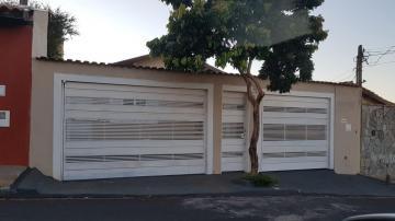 Casa / Padrão em Ribeirão Preto , Comprar por R$315.000,00