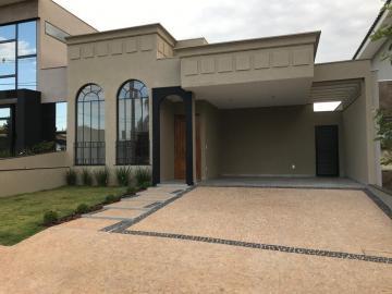 Casa / Condomínio em Ribeirão Preto , Comprar por R$710.000,00