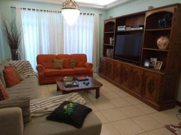 Casa / Padrão em Ribeirão Preto , Comprar por R$2.200.000,00